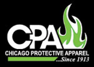 Chicago Protective Apparel (Heat/Arc/Electrical)