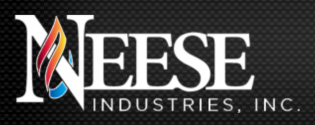 Neese Industries, Inc.
