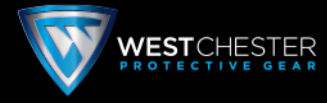 westchester distributing inc a Westchester distributing inc (b) case solution, describes the actions by the owner / president be taken to solve the dilemma describes the actions by the owner / president be taken to solve the dilemma.