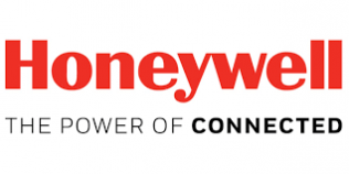 BW Gas by Honeywell