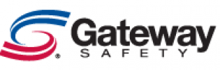 Gateway Safety, Inc.