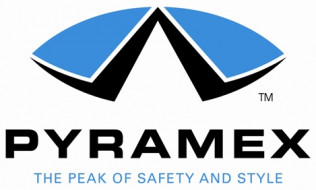 Pyramex Safety Products, LLC