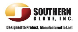 Southern Glove Mfg. Co.