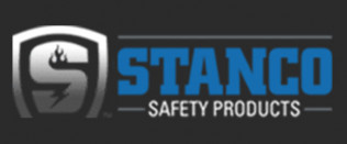 Stanco Safety Products