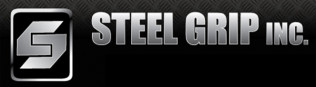 Steel Grip, Inc.