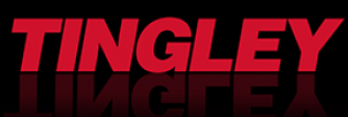 Tingley Rubber Corporation
