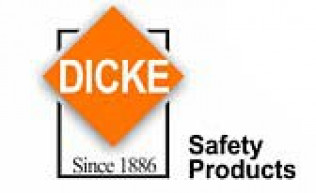 Dicke Safety (Traffic)
