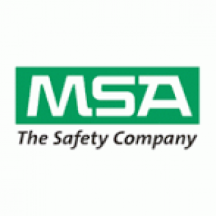 MSA ( Supplied)