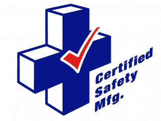 Certified Safety Manufacturing, INC